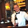 96x96 sq 1464989892590 bartender