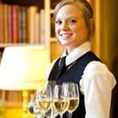 130x130_sq_1367894959440-waitress