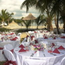 130x130 sq 1367895006945 romantic and casual outdoor wedding receptions