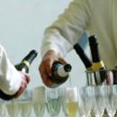 130x130_sq_1367895051673-serving-wine