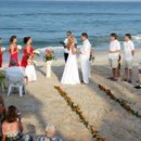 130x130 sq 1373763841631 beach wedding2
