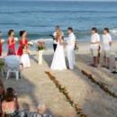 130x130_sq_1373763841631-beach-wedding2-