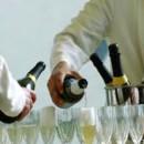 130x130 sq 1373763854297 champagne