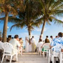 130x130 sq 1373763892799 a beach wedding