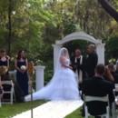 130x130_sq_1373764015894-sashas-wedding
