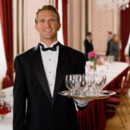 130x130 sq 1373764154647 waiter wedding