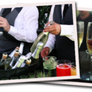 130x130 sq 1373764240110 bartenders.wedding