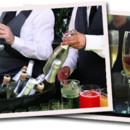 130x130_sq_1373764240110-bartenders.wedding