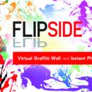 130x130 sq 1365602218336 graffitti wall  logo 1
