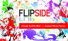 220x220 1365602218336 graffitti wall  logo 1