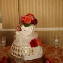 130x130_sq_1368665155265-hammerick-cake