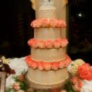 130x130_sq_1368665226455-cake