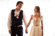 220x220 1365609425755 san francisco wedding photographer 26