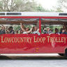 Lowcountry Trolley image