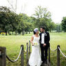 Meadowbrook Country Club image