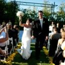 130x130 sq 1374859019428 weddingopenhousecard1
