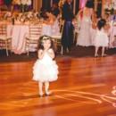 130x130 sq 1489698008493 flower girl on dance floor