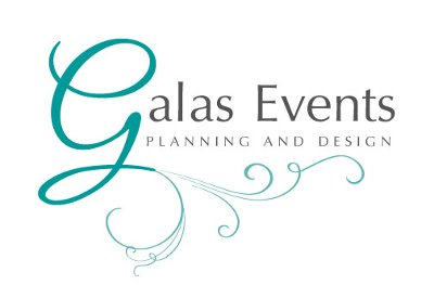 Galas Events Planning and Design