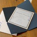 130x130 sq 1284837837025 invitations14