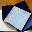 130x130 sq 1284837915806 invitations66