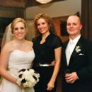 130x130 sq 1368422586677 wedding2