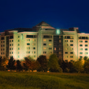 130x130 sq 1474142385 d7688b85bb679a67 embassy suites nashville   south cool springs   exterior   1126406