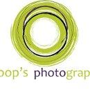 130x130 sq 1288632650513 shoopsphotographylogo