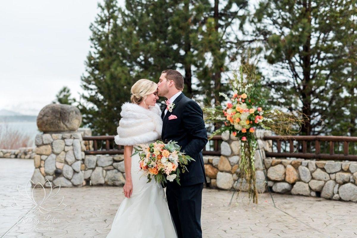 Wedding Dresses Reno Nv 005 - Wedding Dresses Reno Nv