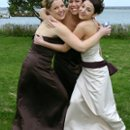 130x130 sq 1216768508498 bridesmaids4