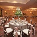 130x130 sq 1415888671023 table and dancefloor