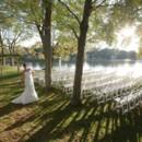 130x130 sq 1415888779556 lakeside trellis with bride