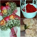 130x130 sq 1432156937122 flowercoll1
