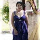 130x130 sq 1468163668019 harp2