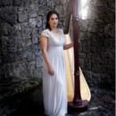 130x130 sq 1468163678631 harp3