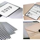 130x130 sq 1467754550891 stripe it page 2