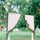 130x130 sq 1474644281450 catherine ann historic home wedding savannah tyler