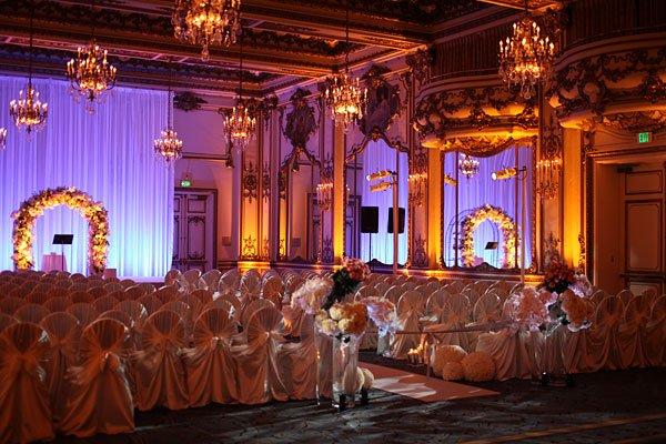 27 Outstanding San Francisco Wedding Venues Navokal Com