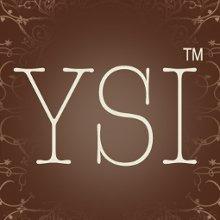 220x220 1212343580958 brides.com logo