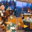 130x130 sq 1455304175914 morton arboretum wedding 0842