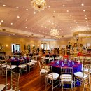 130x130 sq 1349291697570 charlotteindianweddingphotographer17