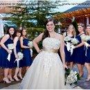 130x130_sq_1349291704823-magnoliaroomweddingsrockhillsouthcarolinaweddingphotographer06