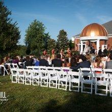 The Magnolia Room Venue Rock Hill Sc Weddingwire