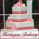 130x130 sq 1212374247872 meringue bakery tile
