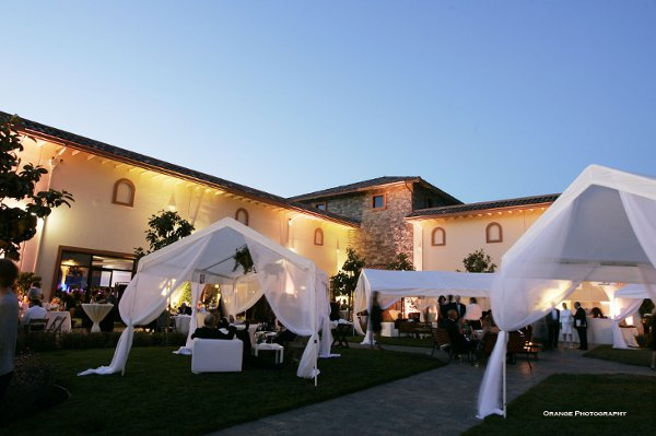 photo 3 of Casa Real at Ruby Hill Winery