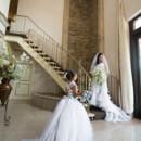 130x130 sq 1404992298762 13 royal manor garfield nj