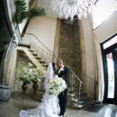 130x130 sq 1404992328882 23 royal manor garfield nj