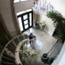 130x130 sq 1404992333346 24 royal manor garfield nj