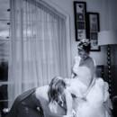 130x130 sq 1414408999791 01 fiesta banquets wedding wood ridge nj