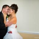 130x130 sq 1414409007599 02 fiesta banquets wedding wood ridge nj