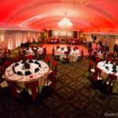 130x130 sq 1414409016698 03 fiesta banquets wedding wood ridge nj
